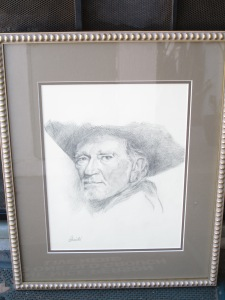 willie framed 5