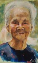 Linda's Grandma_edited