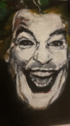 cesar-romero-joker