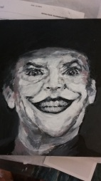 jack-nickelson-joker